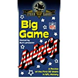 Big Game America