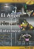 La Mejor Lucha Clasica Mexicana (067)