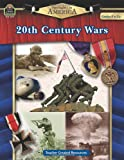 20th Century Wars, Robert W. Smith, 1420632191