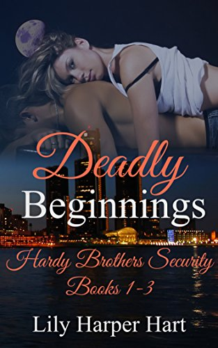deadly-beginnings-hardy-brothers-security-books-1-3