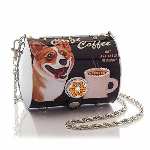 corgi-poptank-mini-flair-handbag-w-crystals-pop-culture-made-fabulous