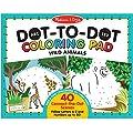 Drawing Pads & Sketchbooks