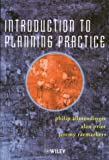 Introduction to Planning Practice, , 0471985228