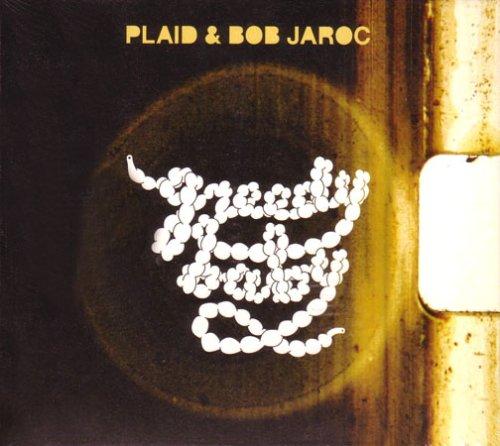 Plaid - Greedy Baby - Zortam Music