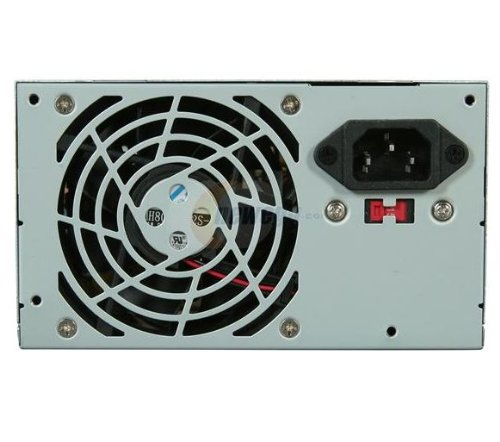 IP-S350T1-0 ATX12V Power Supply by IN-WIN Development (Image #2)