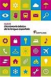 https://libros.plus/nuevo-diccionario-basico-de-la-lengua-espanola-santillana/