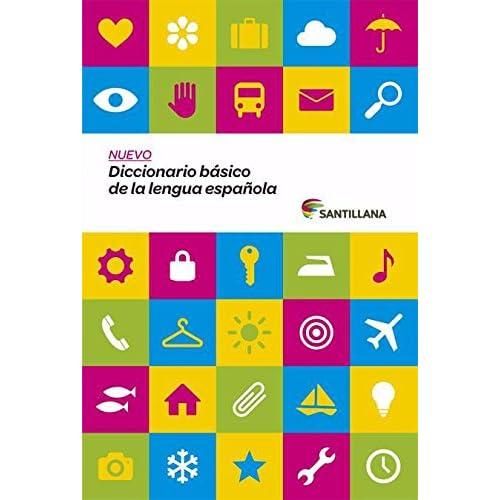 Diccionario de Lengua: Amazon.es