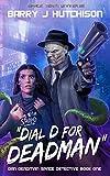 Bargain eBook - Dial D for Deadman