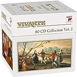 VIVARTE COLLECTION 2