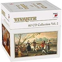 Vivarte Collection Vol. Ii [6