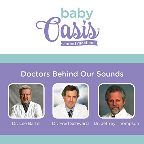 Baby Doctor Approved Soothing Healthy For Babies Children