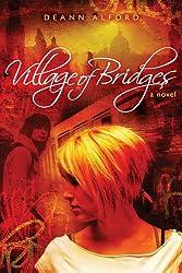 Village of Bridges