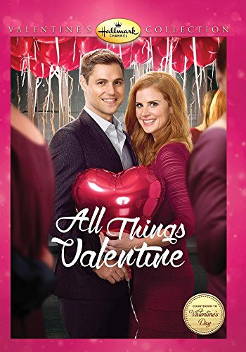 all-things-valentine