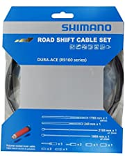 Shimano części zamienne, unisex, rozmiar uniwersalny, Y0BM98010
