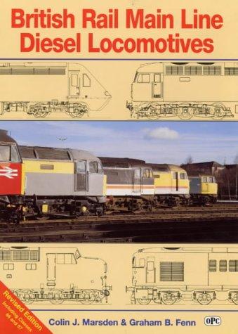 british-rail-main-line-diesels