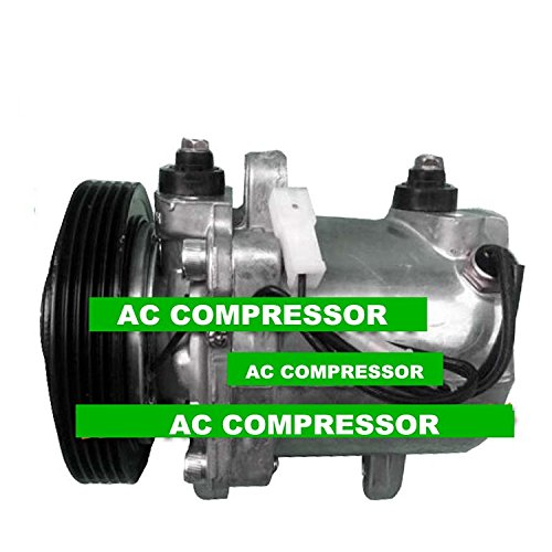 gowe-a-c-compressor-with-clutch-for-car-suzuki-baleno-1995-2002-new-95200760cj0-95200-760cj0-9520060