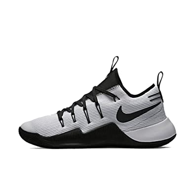 c96f2caf0d5c netherlands coupons nike hypershift tb basketball shoes mens navy white  canada store d1d30 feb9a  official nike hypershift white size 11.5 8813b  947b7