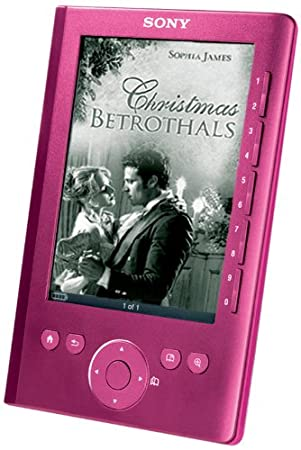 For reader download free ebooks sony ebook