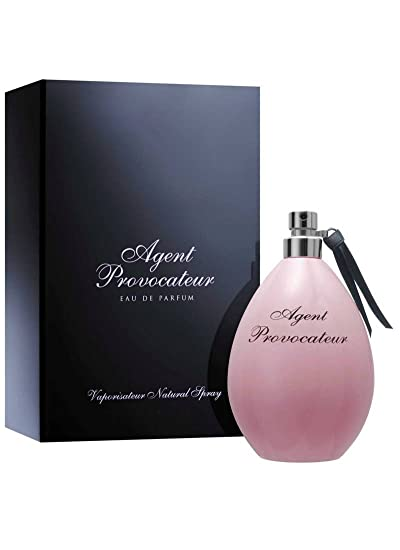 e509ec254f Amazon.com   Agent Provocateur For Women Eau De Parfum Spray