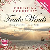 Trade Winds | Christina Courtenay