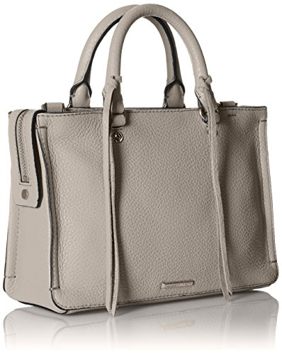 Regan Putty Bag Micro Body Satchel Minkoff Rebecca Cross 0EaHwq0U