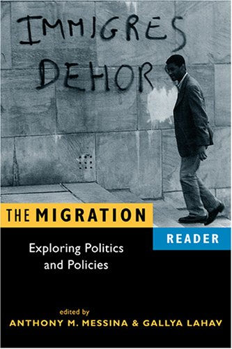 Policy Reader - 1