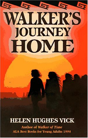 Walker's Journey Home PDF