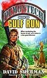 Gulf Run, David Sherman, 0345443764