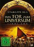 Stargate SG-1: Das Tor zum Universum (Final Cut)