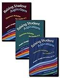 img - for Raising Student Aspirations, Classroom Activities book / textbook / text book
