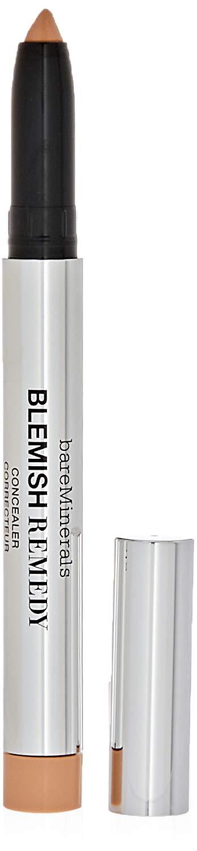 bareMinerals Blemish Remedy Concealer, Medium, 0.06 Ounce