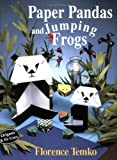 Download Paper Pandas and Jumping Frogs in PDF ePUB Free Online