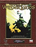 img - for Players Guide to the Wilderlands (Sword and Sorcery D20) book / textbook / text book
