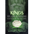 Kings of Lore and Legend (Champion of the Gods Book 3)