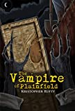 The Vampire of Plainfield
