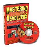 Mastering Revolvers
