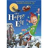 Happy Elf, The