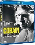 Cobain: Montage of Heck (Region Free Blu-ray) (Hong Kong Version / Chinese subtitled) a.k.a. Kurt Cobain: Montage of Heck
