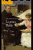 La prima Phillis (Clásica)