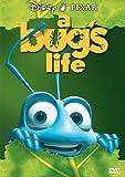 A Bug's Life (Widescreen/ Full Screen)