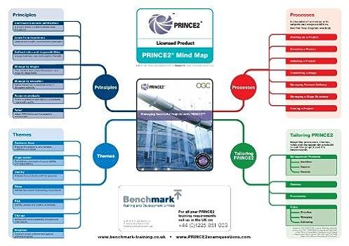 prince2 process flow diagram stephen tofts 9780956462909 amazonprince2 process flow diagram stephen tofts 9780956462909 amazon com books
