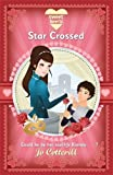 Sweet Hearts: Star Crossed by Jo Cotterill (2016-08-25)