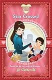 Sweet Hearts: Star Crossed by Jo Cotterill (2016-08-25)