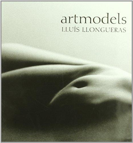 Descargar Libro Artmodels. Lluís Llongueras Artistas Varios