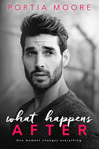 Free eBook - What Happens After