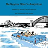 McGuyver Starr's Amphicar