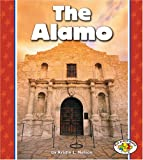 The Alamo (Pull Ahead Books) (Pull Ahead Books (Paperback))