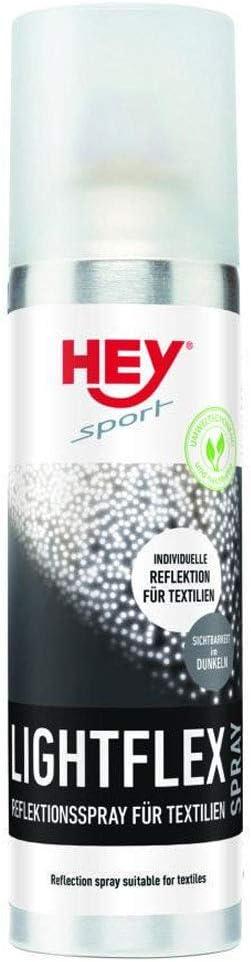 Hey Sport Safety Lightflex Spray 150ml Sport Freizeit