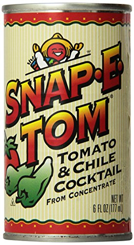 snap-e-tom-juice-6-ounce-cans-pack-of-24