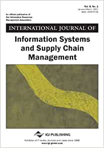 journal of management information systems pdf